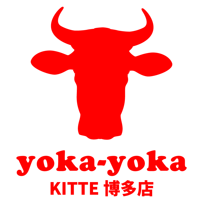 yoka-yoka KITTE博多店