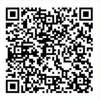 app_Apple_download
