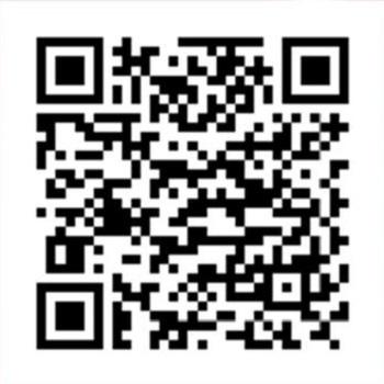 app_Google_download