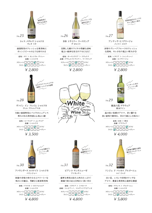 ワインMENU (4)